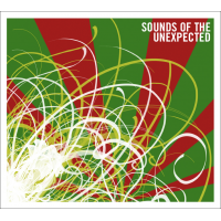 Sounds of the Unexpected by Tim Lowerson